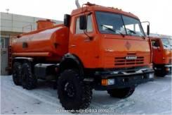 Нефаз 66062. Продается Автоцистерна Нефаз–66062–10, 10 850,00куб. м.