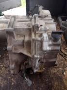 4T80E АКПП Cadillac De Ville EL12, 1999-2004, LD8 (4.6L, 305hp) FWD