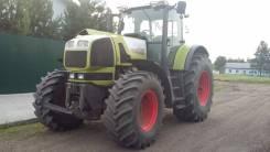 Class Atles 936. Продам трактор, 250 л.с.