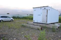 Земельный участок. 1 000 кв.м., собственность, от частного лица (собственник). Фото участка