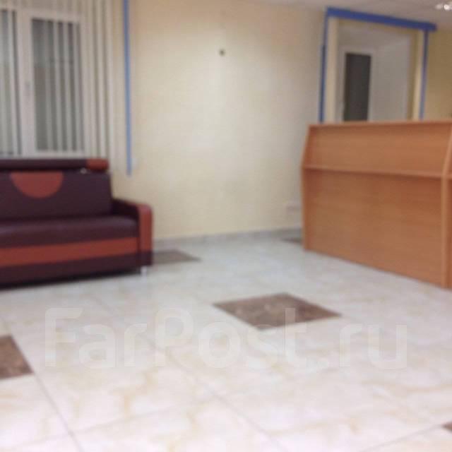 Продаю помещение под офис или торговую точку в Михайловском район. 1-й квартал, р-н Центр, 52 кв.м.