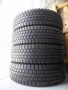 Dunlop SP LT 2. Всесезонные, 2009 год, износ: 5%, 4 шт. Под заказ из Томска