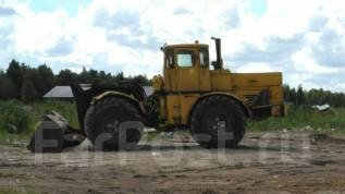 Кировец К-701. Продается трактор К701, 6 000 куб. см.