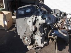 Контрактный (б у) двигатель Вольво S/V70 2001 г B5254T 2,5 л