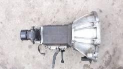 Коробка переключения передач МКПП Toyota Hiace 2Y
