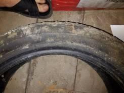 Bridgestone Blizzak MZ-01. Всесезонные, 2003 год, износ: 60%, 1 шт