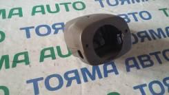 Панель рулевой колонки. Toyota Camry, SV41