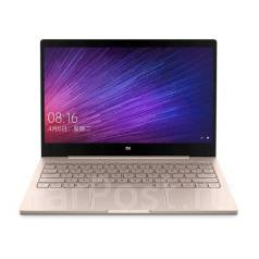 Xiaomi Mi Notebook Air 12.5. 2 200,0ГГц, ОЗУ 4096 Мб, диск 128 Гб, WiFi, Bluetooth, аккумулятор на 10 ч. Под заказ