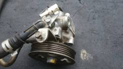Гидроусилитель руля. Subaru Legacy, BL, BL5, BP, BP5 Двигатели: EJ20X, EJ20Y, EJ20
