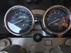 Honda VRX 400 Roadster. 400 куб. см., исправен, птс, с пробегом