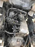 Двигатель в сборе. Toyota ToyoAce Toyota Coaster Toyota Dyna Toyota Mega Cruiser Двигатели: 15BF, 15BFT, 15BFP, 15BFTE, 15BLPG, 15BCNG