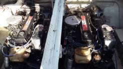 Двигатели, элементы двигателя.