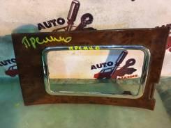 Подлокотник. Toyota Premio, AZT240