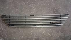 Решетка радиатора. Toyota Vista Ardeo, AZV55G, SV50G, ZZV50G, SV55G, AZV50G