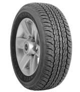 Dunlop Grandtrek AT22. Летние, 2016 год, износ: 5%, 4 шт