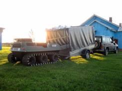 Max IV. Продам MAX 4, 998 куб. см., 350 кг., 350,00кг.