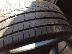 Pirelli P Zero. Летние, 2016 год, износ: 30%, 1 шт