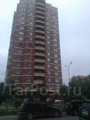 3-комнатная, Комсомольская. центр, агентство, 100 кв.м. Дом снаружи