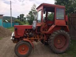 Вгтз Т-25. Продам трактор Т-25