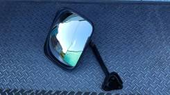 Зеркало двери багажника. Mitsubishi Delica, PD4W, PC4W, PF6W, PA3V, PA4W, PB5W, PB4W, PA5V, PE8W, PC5W, PD6W, PA5W, PB5V, PB6W, PF8W