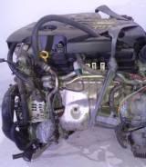 Двигатель в сборе. Nissan Murano, PZ50 Двигатель VQ35DE