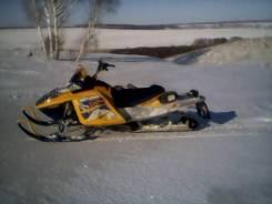 BRP Ski-Doo Summit X-RS Hillclimb Edition. неисправен, есть птс, с пробегом