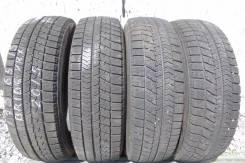 Bridgestone Blizzak VRX. Всесезонные, 2015 год, износ: 10%, 4 шт