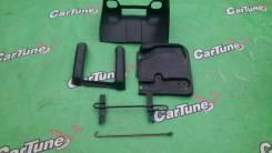 Крепление аккумулятора. Mitsubishi GTO, Z15A, Z16A. Под заказ