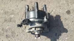 Трамблер. Toyota: Camry Prominent, Scepter, Vista, Windom, Camry Двигатели: 3VZFE, 4VZFE