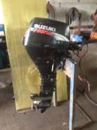 ремонт лодочного мотора сузуки 15 двухтактный