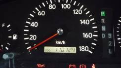 Спидометр. Toyota Chaser, JZX100 Toyota Cresta, JZX100 Toyota Mark II, JZX100
