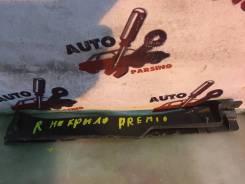 Накладка на крыло. Toyota Premio, NZT240, ZRT260, NZT260, AZT240