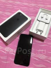 Apple iPhone 7 128Gb. Б/у
