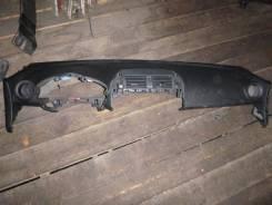 Панель приборов. Toyota RAV4. Под заказ