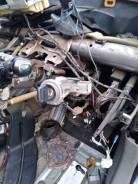 Замок зажигания. Toyota Mark II, JZX115, GX115, JZX110, GX110 Двигатели: 1JZFSE, 1JZGTE, 1GFE, 1JZGE