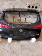 Дверь багажника. Toyota Caldina, ZZT241W, ZZT241, AZT241, ST246, AZT246 Двигатели: 1ZZFE, 3SGTE, 1AZFSE