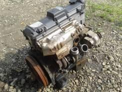 Двигатель в сборе. Toyota Hilux Toyota Land Cruiser Toyota 4Runner Toyota Land Cruiser Prado Двигатель 1KZT