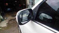 Зеркало заднего вида боковое. Toyota Corona Premio, CT211, ST215, CT210, AT211, AT210, CT216, ST210, CT215