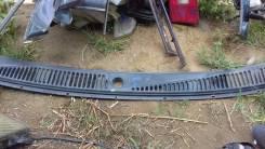 Решетка под дворники. Suzuki Chevrolet Cruize, HR51S