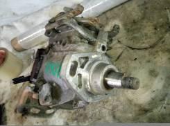 Топливный насос высокого давления. Mitsubishi: Eterna, Mirage, Galant, RVR, Libero, Chariot, Lancer Двигатель 4D68