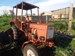 Вгтз Т-25. Продам отличный трактор т25, 25 л.с. Под заказ