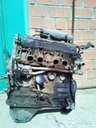 Двигатель в сборе. Toyota Camry, SV40 Двигатели: 3SFE, 4SFE