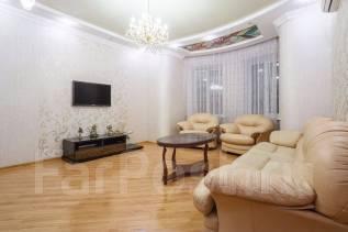 2-комнатная, улица Дзержинского 52. Центральный, 64 кв.м. Комната