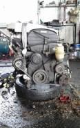 Двигатель в сборе. Mitsubishi: RVR, Legnum, Galant, Chariot, Chariot Grandis, Aspire Двигатель 4G64
