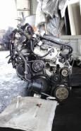 Продажа двигатель на Nissan Avenir W11 QG18