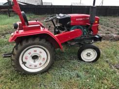 Foton. Трактор , 2 000 куб. см.