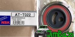 Натяжной ролик ремня ГРМ. Suzuki Cappuccino, EA21R Suzuki Jimny, JA22W, JA12C, JB23W, JA12W, JA12V Suzuki Escudo, AT01W