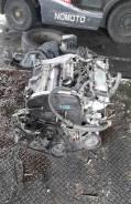 Продажа двигатель на Mitsubishi RVR N23W 4G63
