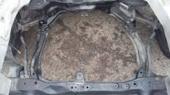 Балка под двс. Honda Accord, CF4, CL3 Двигатель F20B