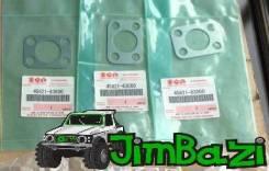 """Прокладка ступицы шкворень 45621-63000 """"Jimbazi"""". Suzuki Jimny, JA11C, JA11V, JA12C, JA12V, JA12W, JA22W, JA71C, JA71V, JB31W, JB32W Suzuki Samurai, J..."""